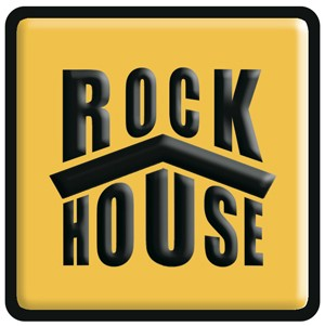 ROCK HOUSE mit DJ MIKE
