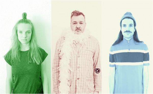 FORTUNA EHRENFELD & BAND - Live 2020 - verschoben