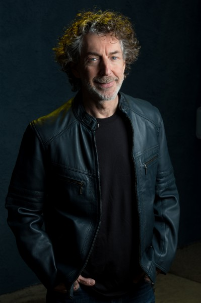 SIMON PHILLIPS - 30th Anniversary Tour PROTOCOL