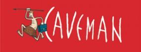 CAVEMAN mit Karsten Kaie - 26.10.2016