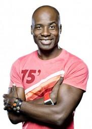 DAVE DAVIS - Afrodisiaka! Lachen ist der beste Medizinmann