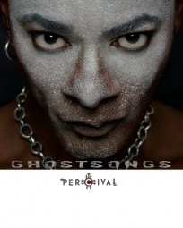 PERCIVAL´s Ghostsongs Tour
