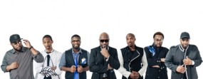 NATURALLY 7 - The Voxmax-Tour 2015