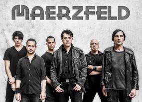 MAERZFELD -