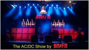 AM/FM - The AC/DC Show by AM/FM